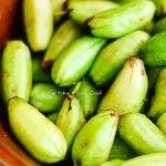 Irumban Puli (Bilimbi) Pickle